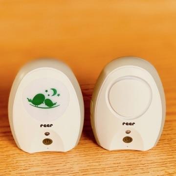 Audio-Babyphone