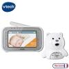 vtech BM 4200 Video-Babyphone