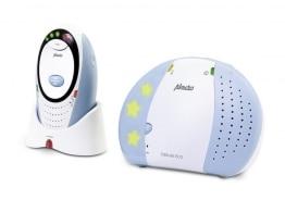 Alecto DBX-85 Digitale