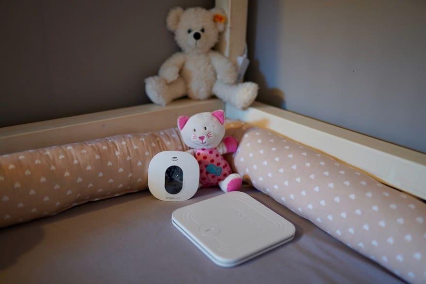 Babyphone und Zubehör