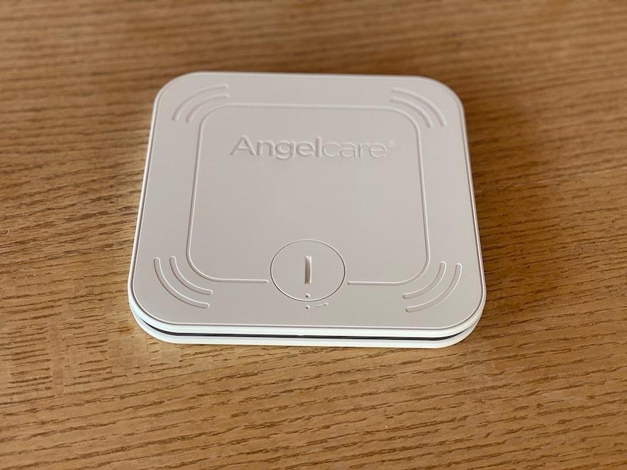 Angelcare AC 527 Sensormatte
